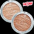Essence Sun Club Shimmer Bronzing Powder