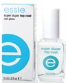 Essie Super Duper Top Coat Fedőlakk