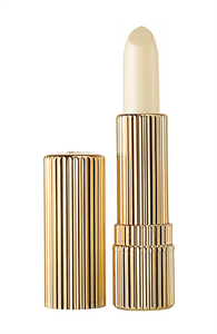 Estée Lauder Lip Conditioner SPF 15