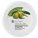 estrea-olive-lime-taplalo-hidratalo-kezkrem-igenybevett-borre1s-png
