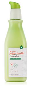 Etude House AC Clinic White Trouble Essencializer
