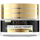 eveline-royal-caviar-therapy-luxury-ultra-restorative-cream-mask-night1s-jpg