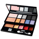 fleur-de-sante-make-up-palette-2-layers-jpg