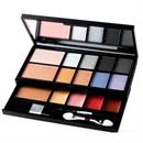 fleur-de-sante-make-up-palette-2-layers-jpg