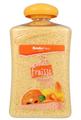 Fruisse Vanilla Kiss Fürdősó