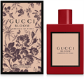 Gucci Bloom Ambrosia Di Fiori EDP