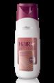 Oriflame Hairx Öregedésgátló Sampon