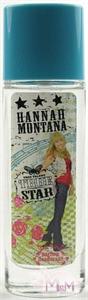 Hanna Montana True Star