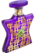 Bond No.9 Harrods Oud Patchouli