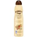Hawaiian Tropic Satin Protection Spray SPF30