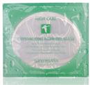 high-care-crystal-collagen-gel-masks-png