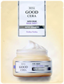 Holika Holika Skin & Good Cera Super Cream Mask Sheet