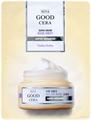 Holika Holika Skin & Good Cera Super Cream Mask Sheet