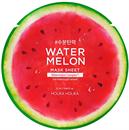 holika-holika-watermelon-fatyolmaszk-gorogdinnyevels9-png