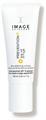 Image Skincare Prevention+ Daily Defense Lip Enhancer SPF15