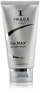 Image Skincare The Max Stem Cell Masque