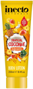inecto-tropical-coconut-infusion-testapolos9-png