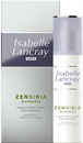 isabelle-lancray-zensibia-dermazen---nappali-krem-extra-erzekeny-borre-50-mls9-png