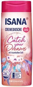 Isana Catch Your Dreams Tusfürdő
