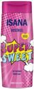 Isana Super Sweet Tusfürdő