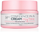 it-cosmetics-confidence-in-a-cream-rosy2s9-png
