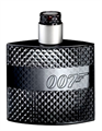 James Bond 007 for Men