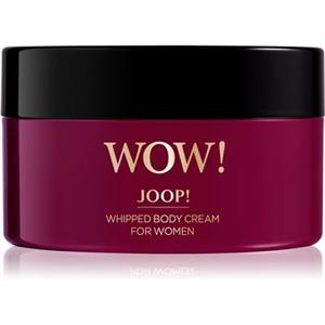Joop! Wow! for Women Testkrém