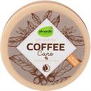 Alverde Coffee Care Testvaj