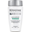 Kérastase Specifique Bain Clarifiant Long-Lasting Regulating Shampoo