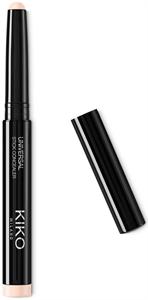 Kiko New Universal Stick Concealer