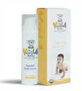 koala-baby-supa-soft-body-lotion-jpg