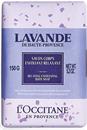 l-occitane-levendula-radirozo-szappan1s9-png