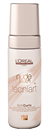 l-oreal-professionnel-nude-touch-soft-curls-png