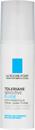 la-roche-posay-toleriane-sensitive-fluids9-png