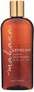 leahlani-skincare-pua-lei-organic-coco-infusions9-png