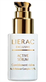 Lierac Exclusive Active Serum