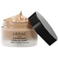 Lierac Soin De Teint Cream Alapozó SPF15