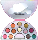 life-s-a-festival-eye-shadow-palettes99-png