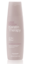 Alfaparf Lisse Design Keratin Therapy Maintenance Sampon