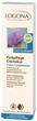 Logona Color Conditioner Színrögzítő Kondicionáló