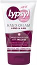 lypsyl-hand-nail-with-argan-oil-jpg