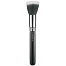 mac-178-duo-fibre-face-brush1s-jpg