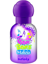 malizia-eau-de-toilette-melody-png