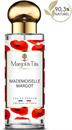 Margot&Tita Mademoiselle Margot EDP