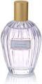 Marks & Spencer Floral Collection Lavender EDT
