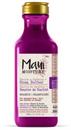 maui-moisture-heal-hydrate-shea-butter-sampon2s9-png
