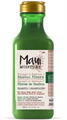 Maui Moisture Thicken & Restore + Bamboo Fiber