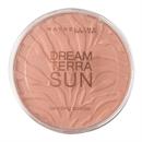 maybelline-dream-terra-sun-jpg