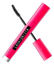maybelline-lashionista-endless-length-obsession-szempillaspirals-png