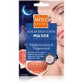 Merz Spezial Schlaf Dich Schön Maske